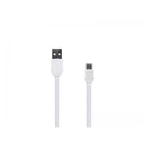 CABO DE DADOS MICRO USB V8  PEG-096