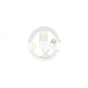 CABO DE DADOS USB IPHONE 5 /6/7/8
