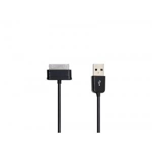 CABO DE DADOS USB P1000 KINGO