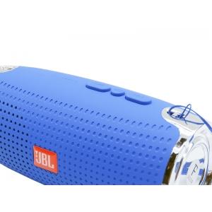 CAIXA DE SOM BLUETOOTH JBL F-1214