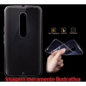 CAPA CAPINHA IPHONE 7 PLUS  LUXO