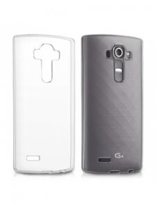 CAPA CAPINHA LG G4 H818  ULTRAFINA