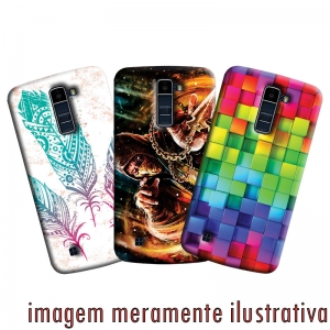 CAPA CAPINHA SILICONE IPHONE 7 8 SE 2020 PERSONALIZADA