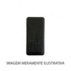 CAPA CAPINHA SILICONE SAMSUNG A10S SM-A107 ANTI IMPACTO