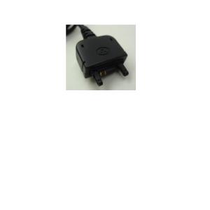 CARREGADOR VEICULAR SONY ERICSSON W800 K750 W200 F305