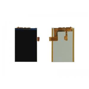 DISPLAY LCD ALCATEL PIXI 4 4017 3.5