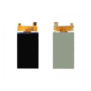 DISPLAY LCD SAMSUNG GALAXY I8550/I8552 WIN DUOS