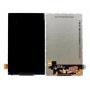 DISPLAY LCD SAMSUNG GALAXY WIN 2 G360 RETIRADA