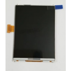 DISPLAY LCD SAMSUNG GALAXY Y DUOS GT-S6102B RETIRADO