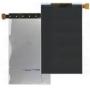 DISPLAY TELA LCD NOKIA LUMIA 532 RETIRADA