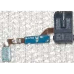 FLEX CONECTOR P2 FONE G7102 SAMSUNG GRAN 2 DUOS RETIRADA