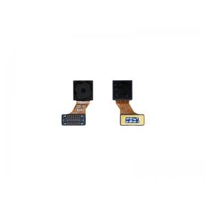 FLEX DA CAMERA FRONTAL SAMSUNG GALAXY J300/J320