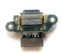 FLEX DOCK CONECTOR DE CARGA MOTOROLA MOTO X4 XT1900 RETIRADA