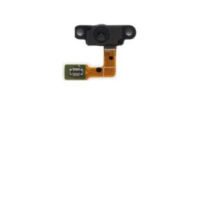 FLEX HOME SENSOR DIGITAL BIOMETRIA SAMSUNG GALAXY A50S SM-A507