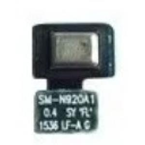 FLEX MICROFONE SAMSUNG GALAXY NOTE 5 N920 RETIRADA