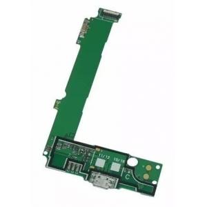 FLEX POWER NOKIA N535