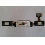FLEX POWER SAMSUNG I8550/I8552 GALAXY WIN