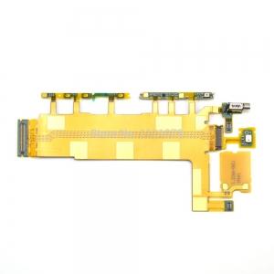 FLEX POWER SONY D6603/D6643 XPERIA Z3 (3G)