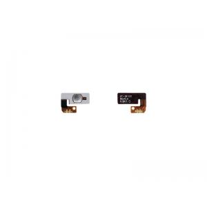 FLEX POWER VOLUME SAMSUNG GALAXY S2 I9100