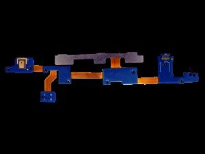 FLEX POWER/VOLUME SAMSUNG N5100 GALAXY NOTE 8.0