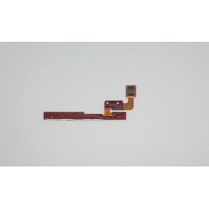 FLEX POWER/VOLUME SAMSUNG P3100/P3110 GALAXY TAB 7.0