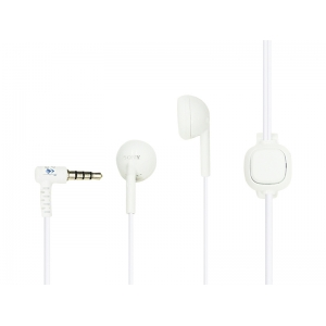 FONE P2 SONY EAR HEADPHONE