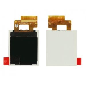 FRONTAL TELA DISPLAY LCD LG A270