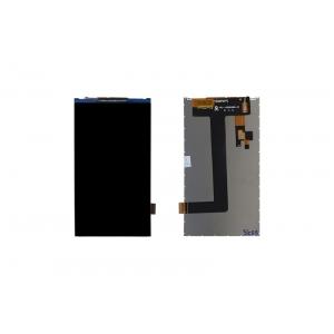 FRONTAL TELA TOUCH  LCD DISPLAY ALCATEL QT5010 PIXI 4