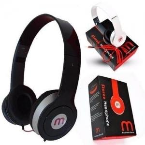 HEADFONE MEX 836