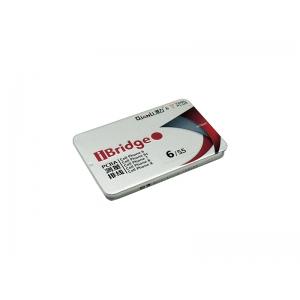 IBRIDGE FLEX TESTE IPHONE 6 PLUS QIANLI