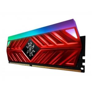 MEMORIA DDR4 16GB 3000MHZ 16GB 3000MHZ XPG D41 ORIGINAL