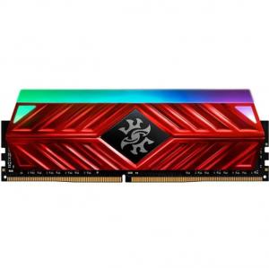 MEMORIA DDR4 8GB 3200MHZ 2X8 16GB 3200MHZ XPG ORIGINAL