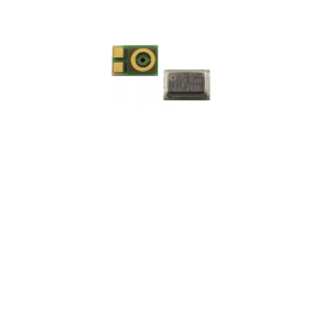 MICROFONE SAMSUNG J1 J105 J120 J200 J300 J320 J500 J700  A3 A310 A5 A510 A7 A710 A8