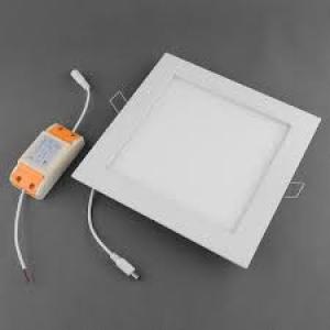 PAINEL PLAFON LED EMBUTIR QD BF 18W