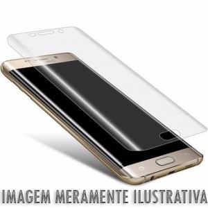 PELICULA DE SILICONE IPHONE 6G PLUS/6S PLUS