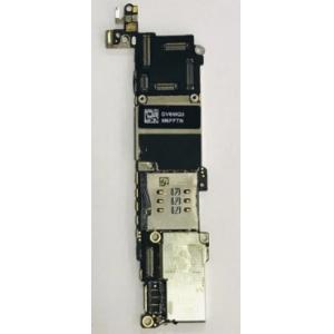 PLACA APPLE IPHONE 5C A1507 PARA CONSERTO
