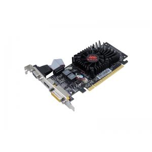 PLACA DE VIDEO ( 1GB DDR3 ) KP GT 210