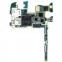 PLACA SAMSUNG NOTE 3 N9005 TESTADA