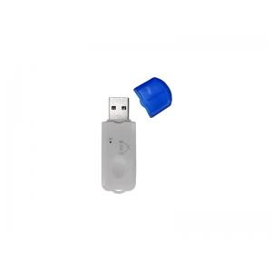 RECEPTOR BLUETOOTH USB AUDIO STEREO EXBOM/INFOKIT MOD. 2491