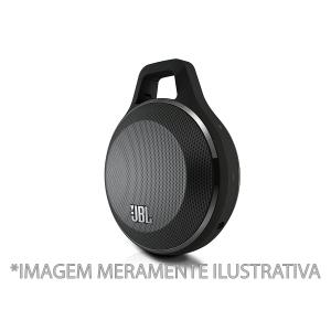 SPEAKER CLIP +
