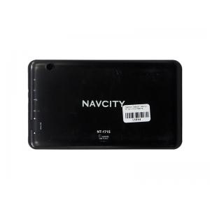 TAMPA TABLET NAVCITY NT 1715 PRETA