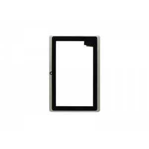 TOUCH TABLET POWERPACK PMD7204 PRETO RET