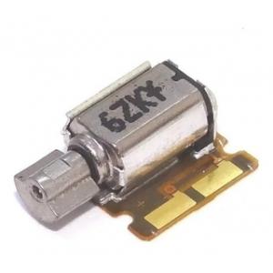 VIBRACALL ASUS ZENFONE 3 MAX 5.5 ZC553KL ORI RET