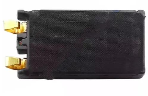 ALTO FALANTE AURICULAR LG G3 G5 D855 H840
