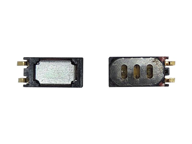 ALTO FALANTE LG D295/D405/D410/H326/H362 L90/G2 LITE/LEON/ K8