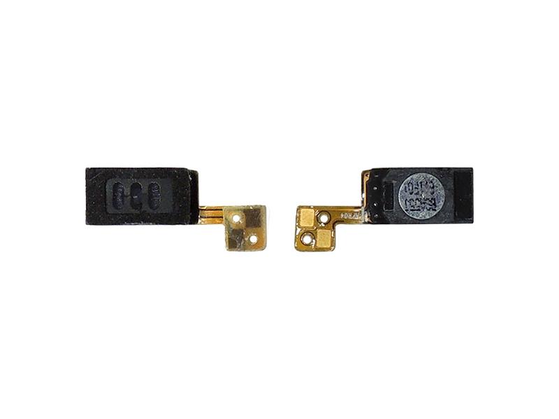 ALTO FALANTE LG K10/K430/H818 ORIGINAL