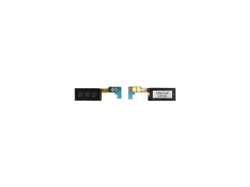 ALTO FALANTE LG Q6 Q6+ M700 M700TV