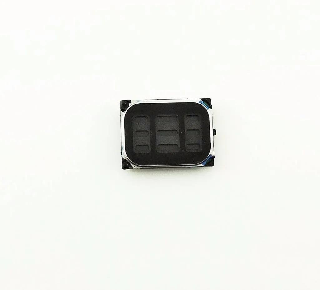 ALTO FALANTE LG X POWER K210