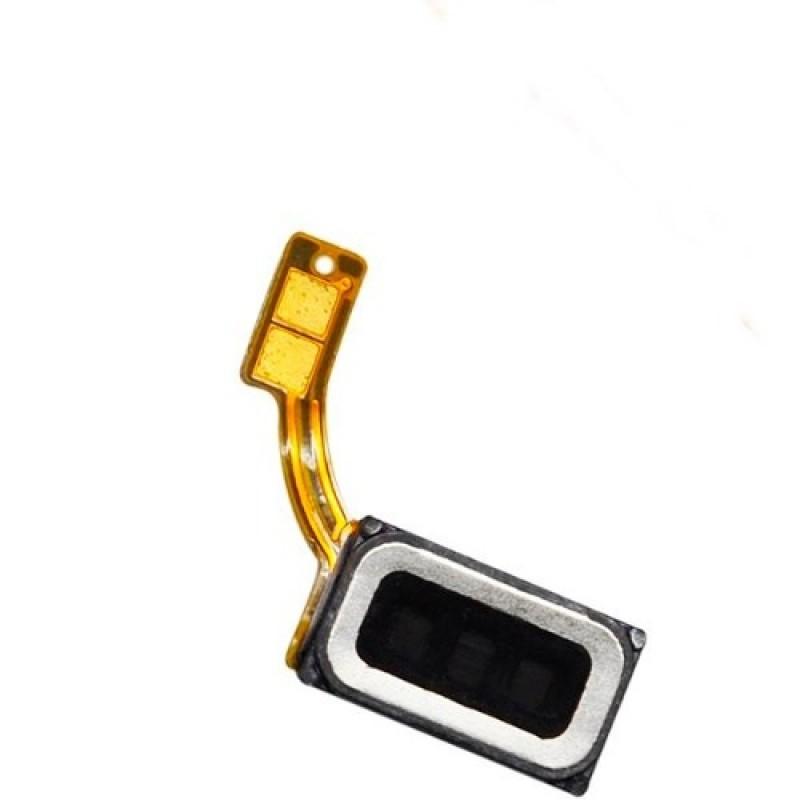 ALTO FALANTE SAMSUNG G900 GALAXY S5