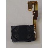 ALTO FALANTE SAMSUNG I9060/9063 C/ FLEX